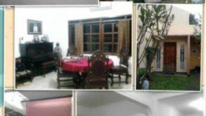 rumah dijual di fatmawati