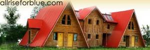 cari rumah dijual di jakarta